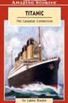 titaniccover5